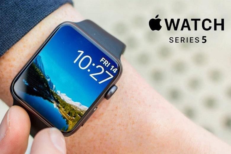 thiet-ke-appe-watch-series-5-viendidong