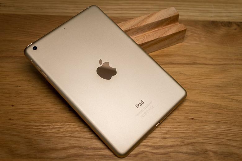 thiet-ke-ipad-mini-3-16gb-wifi-4g-like-new-viendidong
