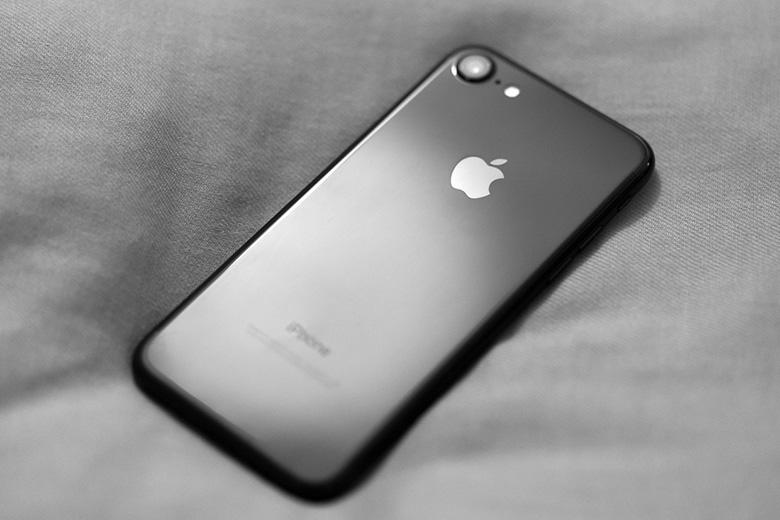thiet-ke-iphone-7-32gb-ll-a-quoc-te-like-new-viendidong