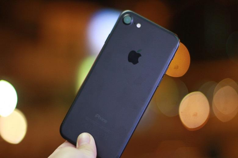 thiet-ke-iphone-7-32gb-quoc-te-like-new-viendidong