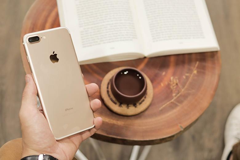 thiet-ke-iphone-7-plus-32gb-ll-a-quoc-te-like-new-viendidong
