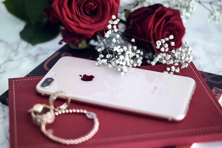 thiet-ke-iphone-8-plus-256gb-ll-a-quoc-te-like-new-viendidong