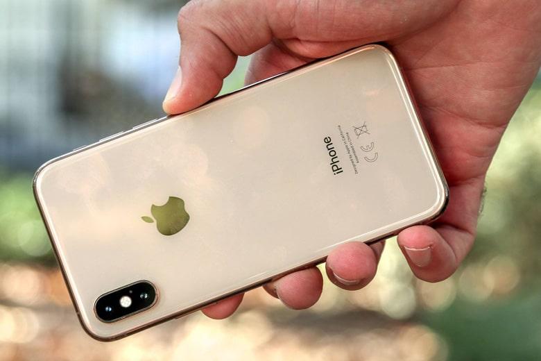 camera-iphone-xs-256gb-like-new-viendidong