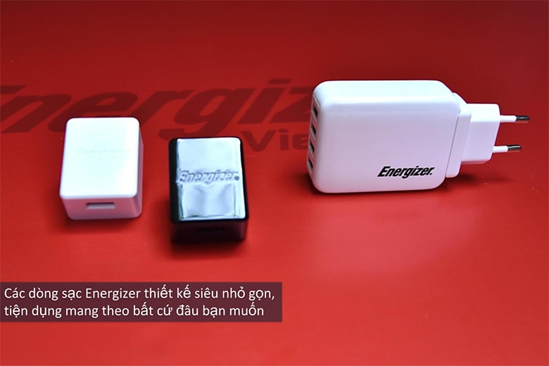 adapter-cu-sac-4-2a-20w-energizer-cl-4-cong-chinh-hang-viendidong