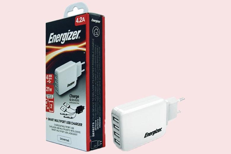 danh-gia-adapter-cu-sac-4-2a-20w-energizer-cl-4-cong-viendidong
