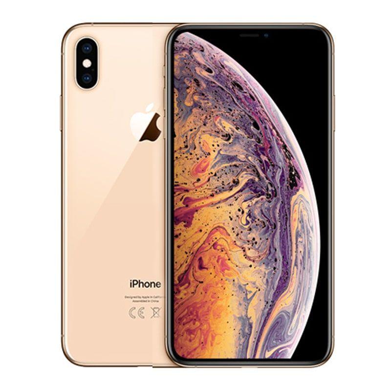 iPhone Xs 64GB Chính hãng (Like New) iphone xs