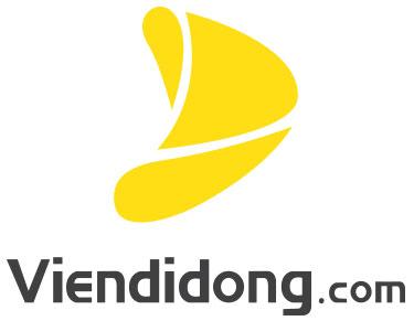 Viện Di Động đang được nâng cấp logo maintain