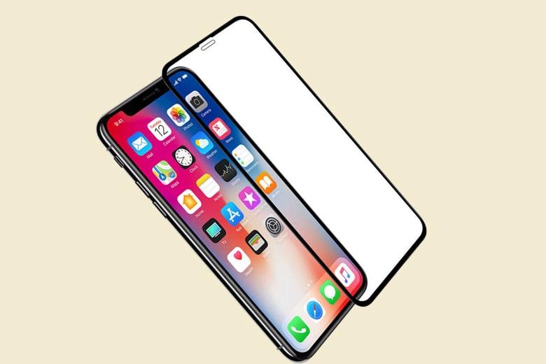 mieng-dan-iphone-10-viendidong