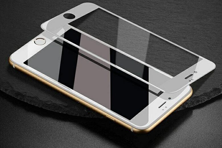 mieng-dan-iphone6-plus-viendidong