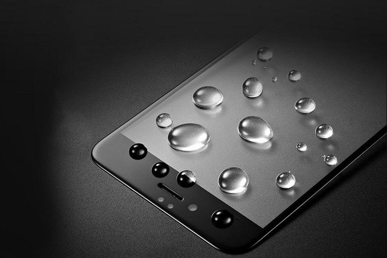 mieng-dan-kinh-full-9d-iphone-6-viendidong