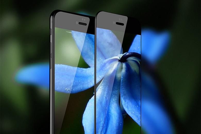 mieng-dancuong-luc-iphone-6-viendidong