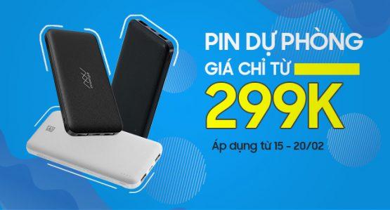 Pin_Du_PhongPin_Du_Phong-555x299