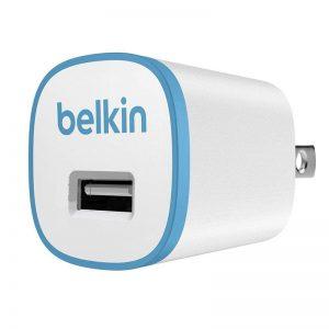 Adapter sạc Belkin MINI AC 5V