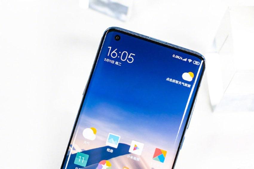 Xiaomi Mi 10 và Xiaomi Mi 10 Pro chính thức ra mắt với pin và camera 'khủng'