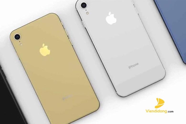 iPhone 9 sẽ ra mắt với giá bán khởi điểm chỉ 399 USD