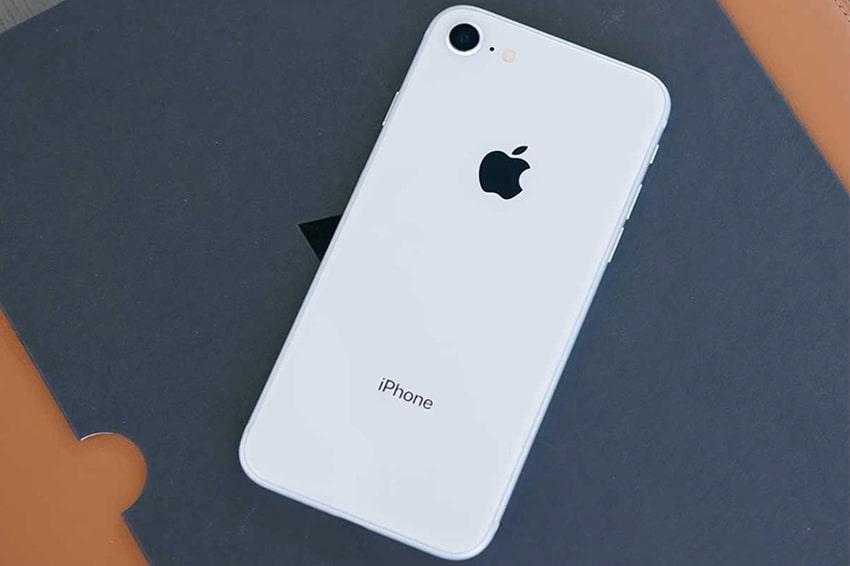 iPhone sắp ra mắt của Apple rất có thể sẽ ... không có số