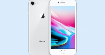 iPhone mới của Apple rất có thể sẽ … không có số