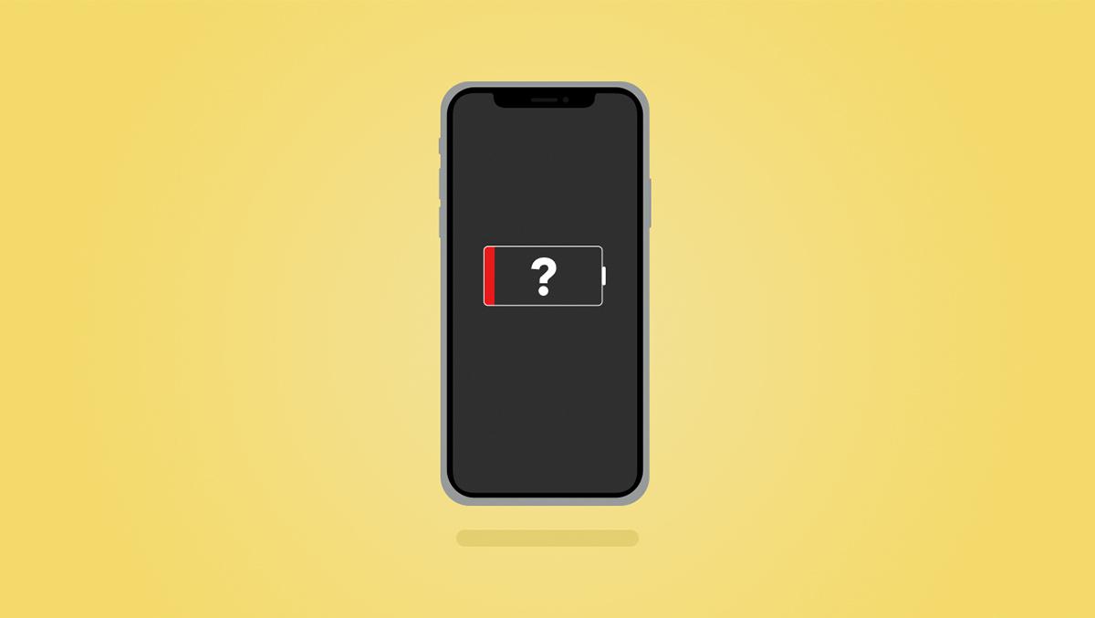 Thủ thuật kích hoạt chế độ SOS của những chiếc iPhone khi rơi vào tình huống nguy cấp