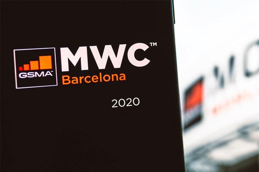 Triển lãm thiết bị di động lớn nhất thế giới (MWC 2020) CHÍNH THỨC bị hủy bỏ vì virus Corona