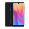Xiaomi Redmi 8A (2GB|32GB) (CTY - DGW)
