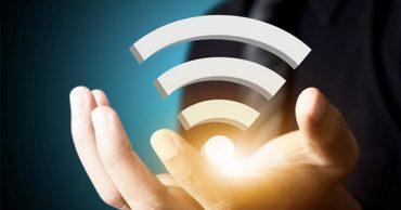 Tăng tốc độ mạng wifi với 6 cách cực dễ