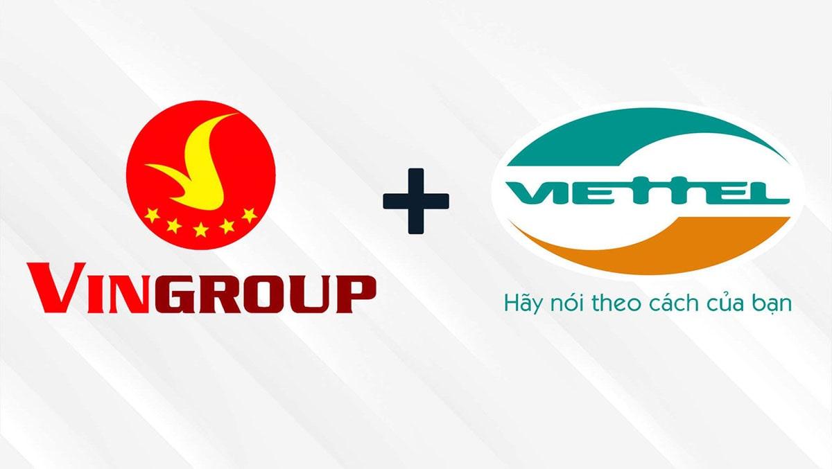 Vsmart bắt tay với Viettel, điều gì sẽ xảy ra?