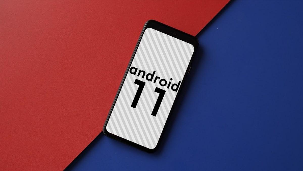 Android 11 sẽ cảnh báo khi Smartphone sạc không dây chưa đúng