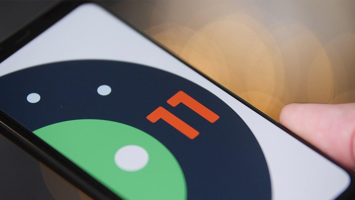 Android 11 sẽ giúp smartphone cách ly với những cuộc gọi rác