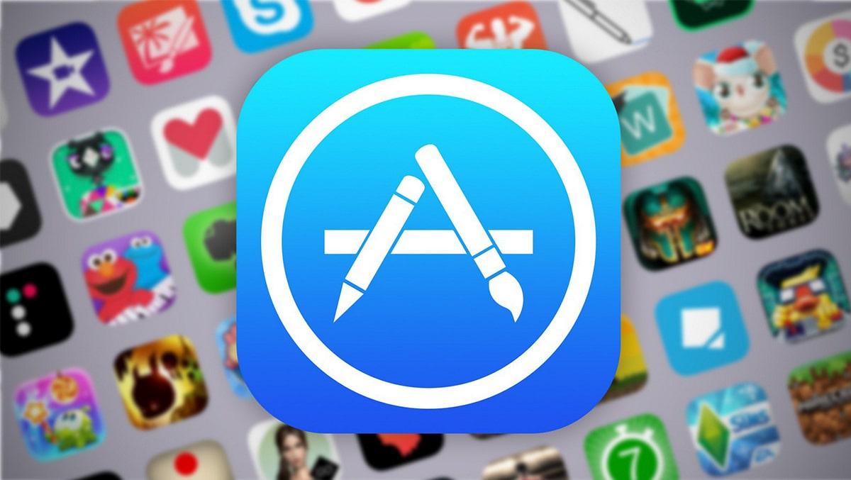 App Store sẽ triển khai đến 20 quốc gia mới trong tương lai