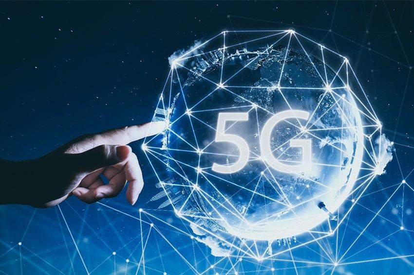 Doanh số bán iPhone 12 phụ thuộc vào tốc độ triển khai mạng 5G