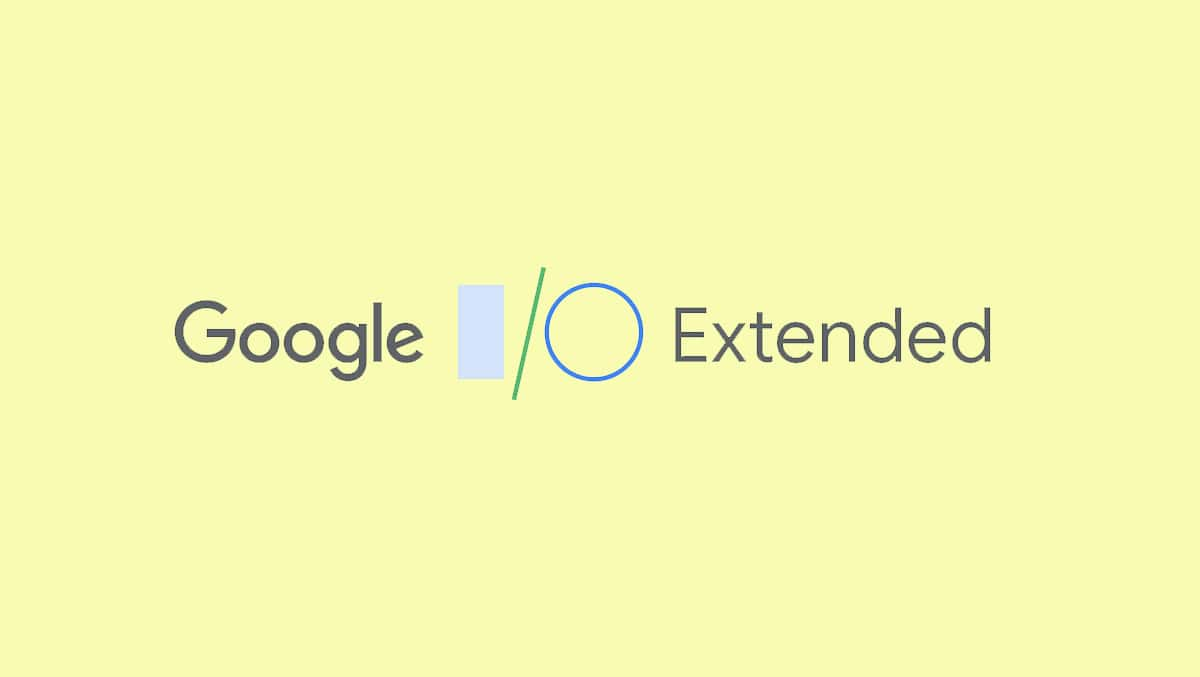 Google đột ngột hủy bỏ Hội nghị nhà phát triển I/O 2020 vì dịch Covid-19