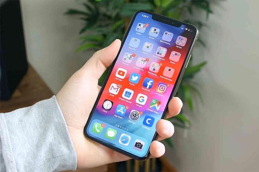 iOS 13.4 sẽ khắc phục nhiều lỗi nghiêm trọng trên iPhone