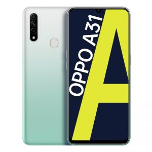 Oppo A31 (4GB 128GB)
