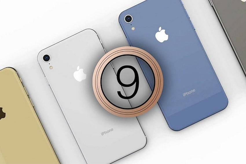 iPhone 9 nhiều khả năng bị hủy ra mắt vì đại dịch Covid-19