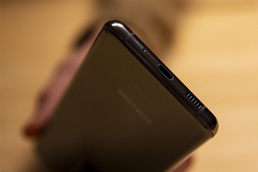 Thời gian sạc pin được nhanh hơn khi thay thế cổng sạc USB-C trên iPhone 12