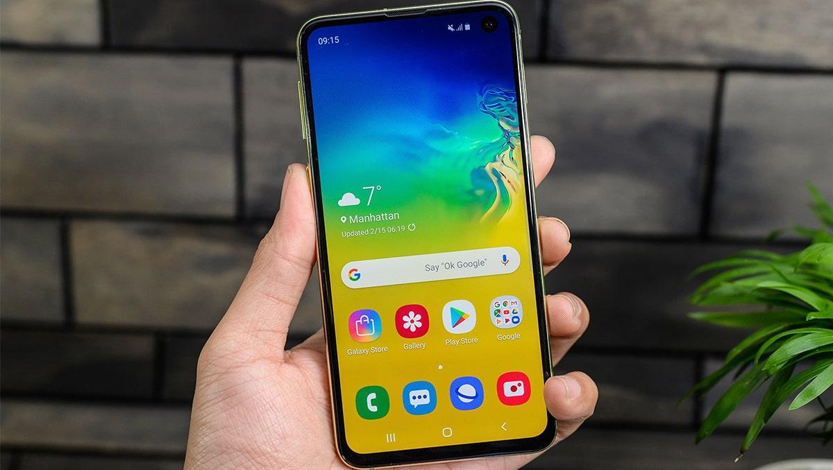 8 mẹo hay trên Android bạn nên biết