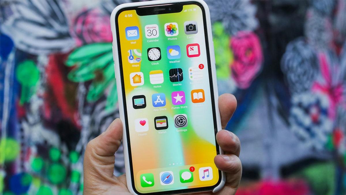 Cách bảo mật app trên iPhone không cần Jailbreak