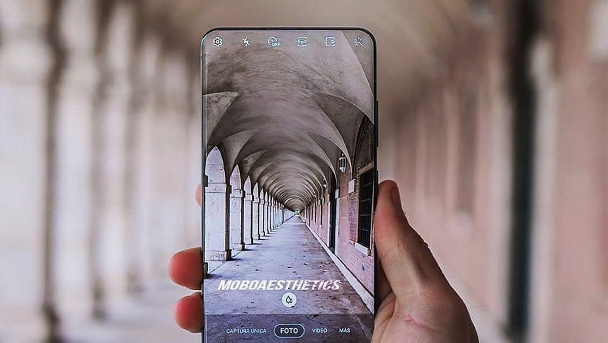 """Camera của Samsung Galaxy S21 sẽ """"ăn đứt"""" Galaxy S20?"""