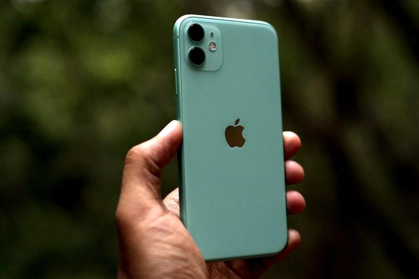 """So với iPhone 11, iPhone mini có khả năng giá sẽ """"mềm"""" hơn nhiều"""