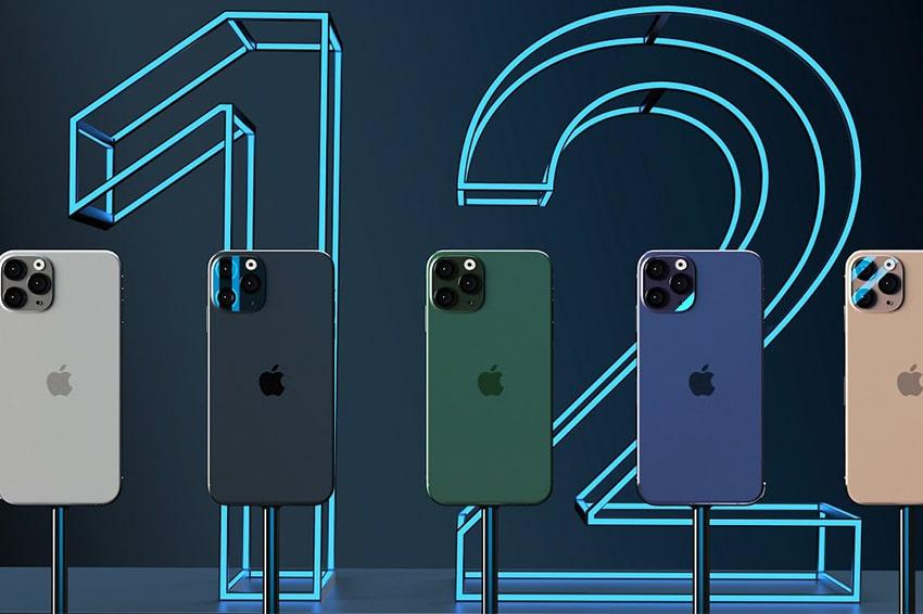 [COMING SOON] Viện Di Động chi nhánh 745 Đường 3/2 Quận 10 sắp ra mắt kèm theo nhiều chương trình khuyến mãi đặc sắc iphone 12 coming soon viendidong