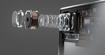 Bất ngờ khi MP không phải là 1 chỉ số quan trọng khi đánh giá chất lượng camera điện thoại