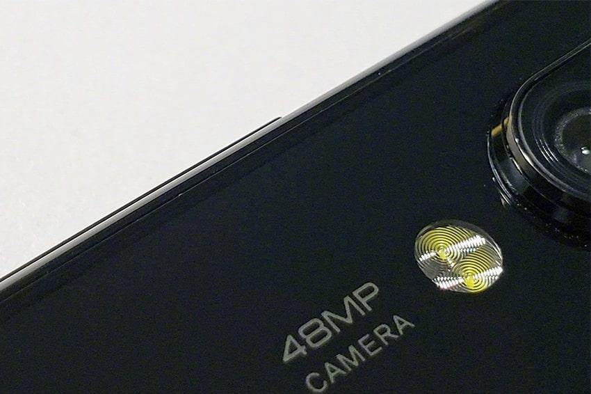 Bất ngờ khi MP không phải là chỉ số quan trọng khi đánh giá chất lượng camera điện thoại