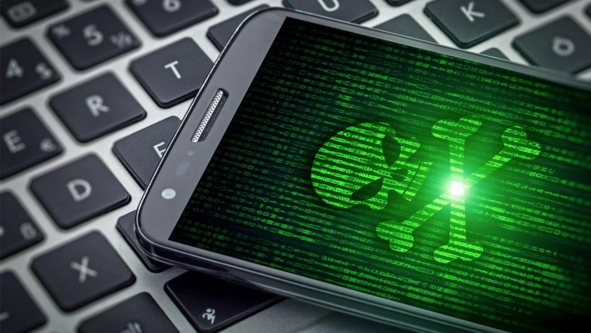 Người dùng Android 9.0 bất an với nguy cơ thông tin cá nhân bị lộ