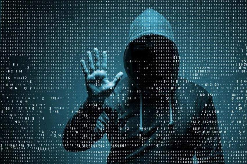 Người dùng Android bất an với nguy cơ thông tin cá nhân bị lộ