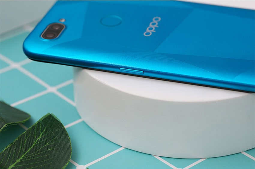 OPPO A12 (3GB 32GB) oppo a12 4gb 64gb 5 viendidong