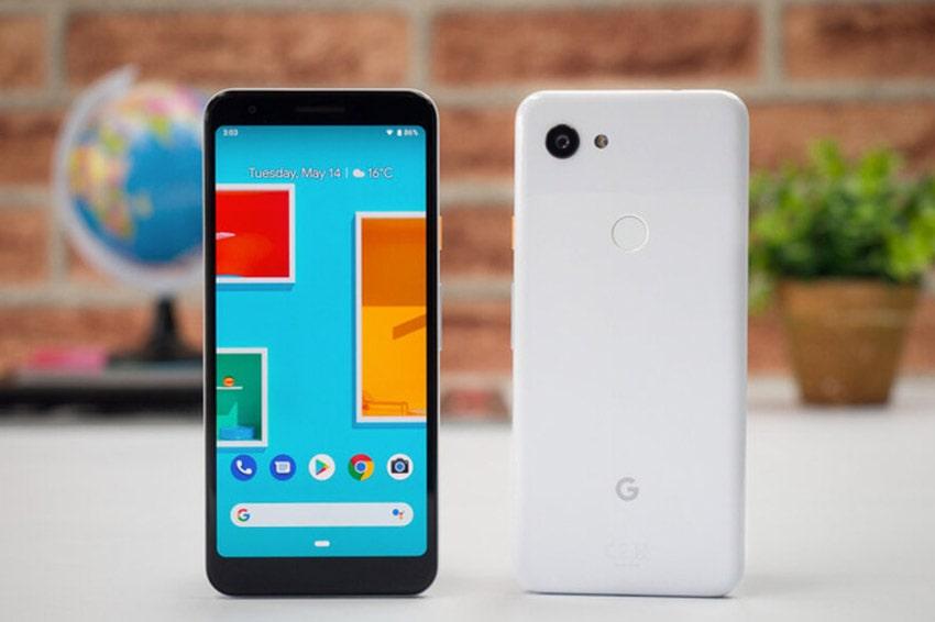 SE mới là một đối thủ khiến smartphone Android trong phân khúc tầm trung phải dè chừng
