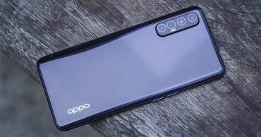 """Thủ thuật chụp ảnh """"cực ảo"""" với Oppo Reno3 và Oppo Reno3 Pro"""
