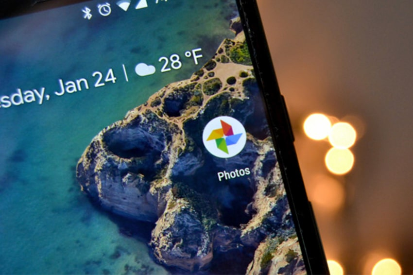 8 mẹo hay trên Android bạn nên biết tinh nang tu sao luu anh google photos meo hay tren android viendidong
