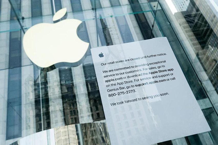 Đẩy lùi thời gian phát hành là điều Apple buộc phải làm để tối ưu doanh số thế hệ iPhone mới
