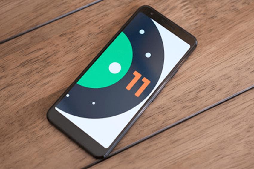 Android 11 beta bị hoãn thời gian ra mắt vì Google lo ngại bất ổn ở Mỹ